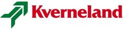 Kompletní nabídka závěsné techniky Kverneland
