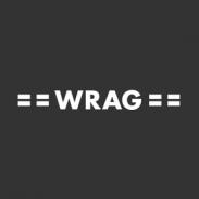 Zatloukače kůlů WRAG
