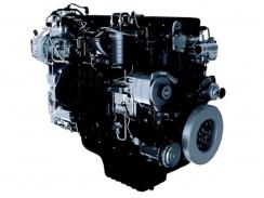 Ocenění za motor Cursor 16