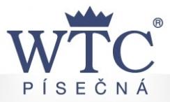 Novinka v portfoliu - WTC Písečná