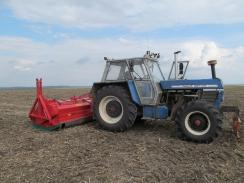Zemědělské družstvo Šatov