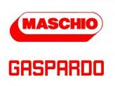 Výprodej skladu Maschio Gaspardo