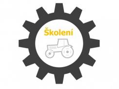 Poznej svůj traktor - měření výkonu zdarma
