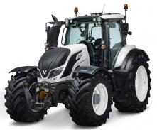 Předváděcí traktory Valtra za akční ceny!