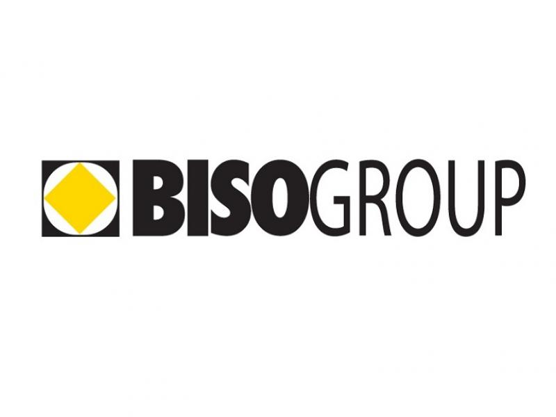 Nové uspořádání skupiny BISO