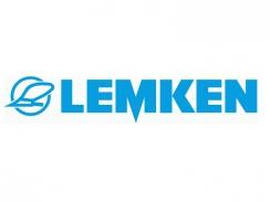 Akční nabídka skladových dílů Lemken