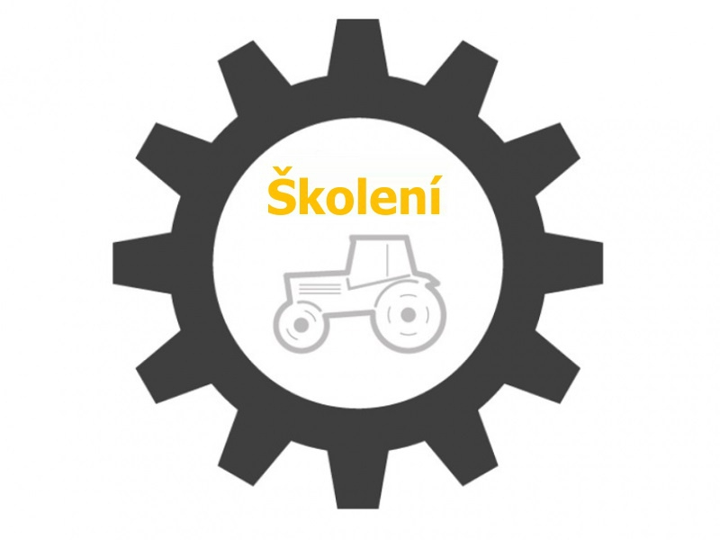 Poznej svůj traktor - novinky v segmentu