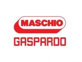 Akce na náhradní díly Maschio Gaspardo
