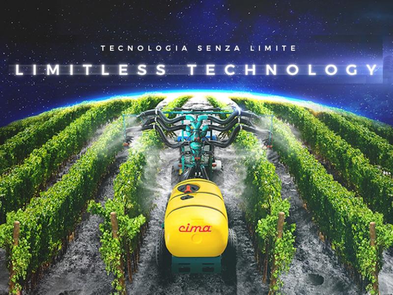 Medzinárodný úspech prémiových rosičou CIMA