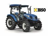 Akční traktor New Holland T4.75S