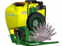 CIMA skladové stroje pre profesionálov